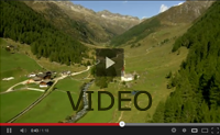 Video - Best of Ahrntal
